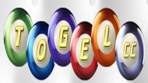 togel cc official